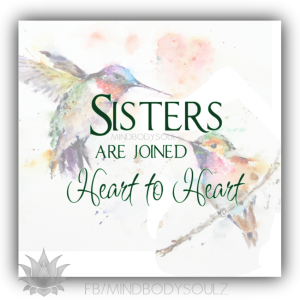 231756-Sisters-Are-Joined-Heart-To-Heart